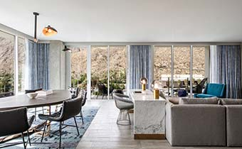 arlo-suite-living-room-dining-room-rowan-palm-springs