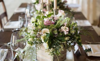 kimpton-rowan-wedding-table-setting