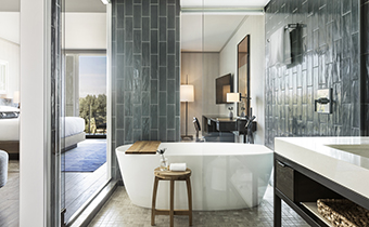 spa-junior-suite-king-bathroom-rowan-palm-springs